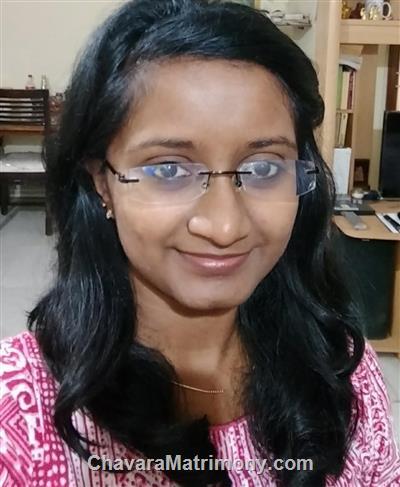 Bangalore Diocese Matrimony Bride user ID: CBGR234074