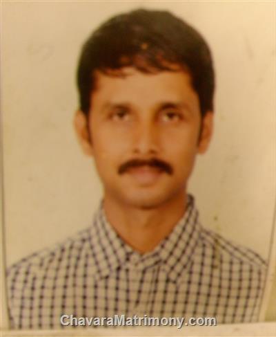 Irinjalakuda Diocese Matrimony Grooms user ID: XCHA37139