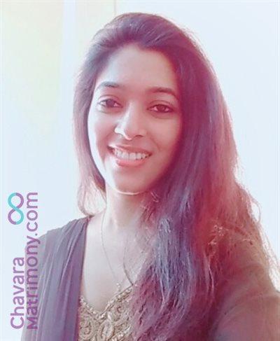 Pune Bride user ID: CMUM456525