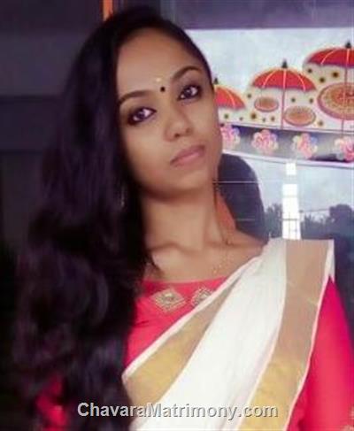 Tiruvalla Archdiocese Matrimony  Bride user ID: CKPY234264