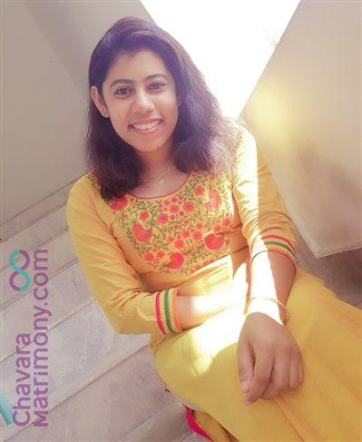 Qatar  Matrimony Bride user ID: CEKM456869