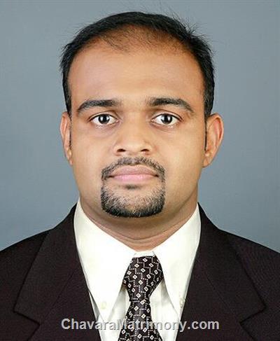 Supervisors Matrimony Grooms user ID: CTCR234679