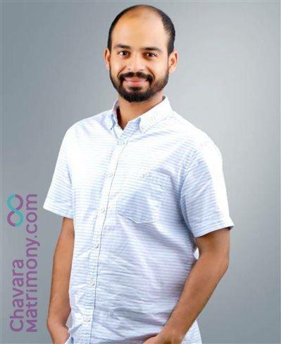 Mumbai Groom user ID: CMUM456562