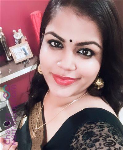 Bombay Diocese Matrimony  Bride user ID: CMUM456346