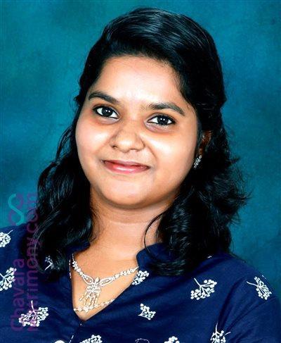 Syro Malankara Catholic Matrimony Bride user ID: CPTA456138