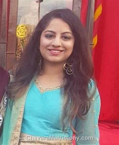 Mumbai Matrimony Bride user ID: CMUM456378