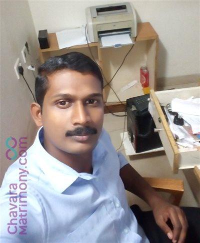 Vijayapuram Diocese Matrimony Grooms user ID: ssijothomas