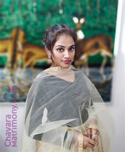 Maharashtra Matrimony  Bride user ID: CMUM234252