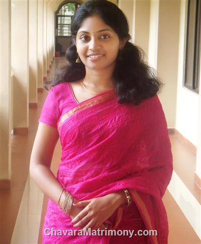 Consultant Matrimony Bride user ID: CEKM456610