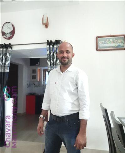 UAE Matrimony  Groom user ID: CCEL10241