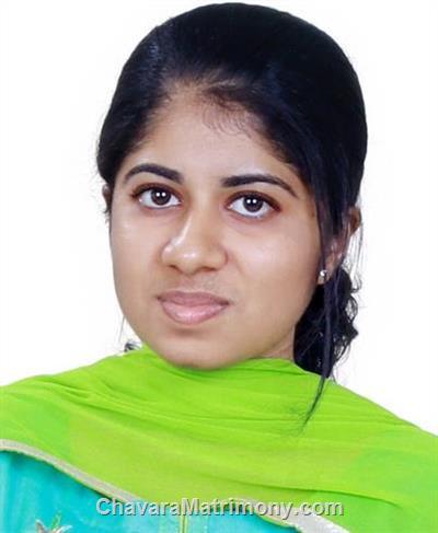 Ernakulam Matrimony  Bride user ID: CEKM234793