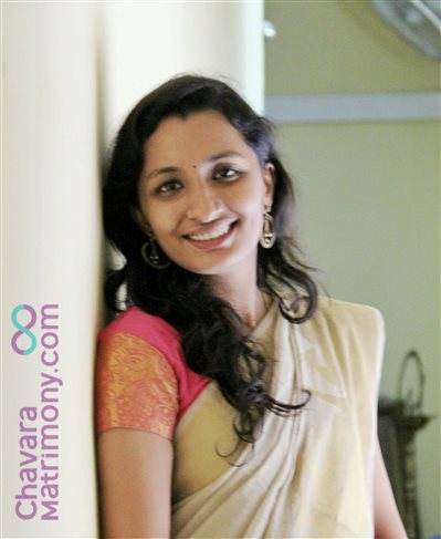 Gujarat Bride user ID: CMUM234213