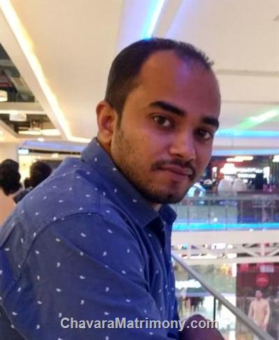 gujarat Groom user ID: CDEL456642