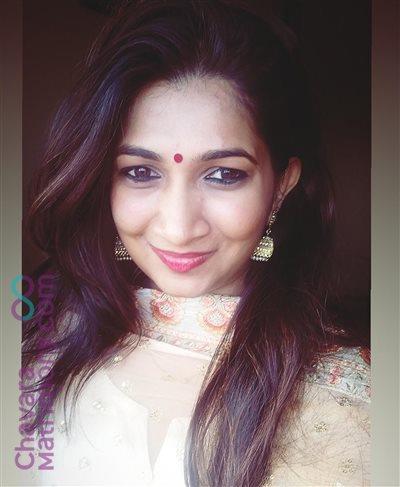 Mumbai Bride user ID: CMUM234189