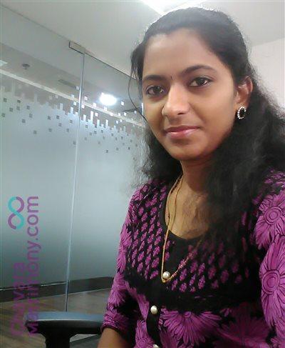 UAE Matrimony Bride user ID: CCHY456740