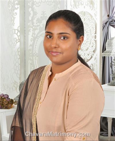 Delhi Matrimony  Bride user ID: CDEL456258