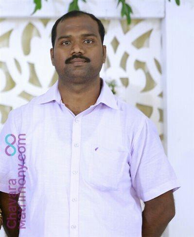 Ramanathapuram Diocese Matrimony Grooms user ID: CCBE456028