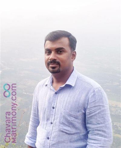 Ernakulam Groom user ID: CEKM457595