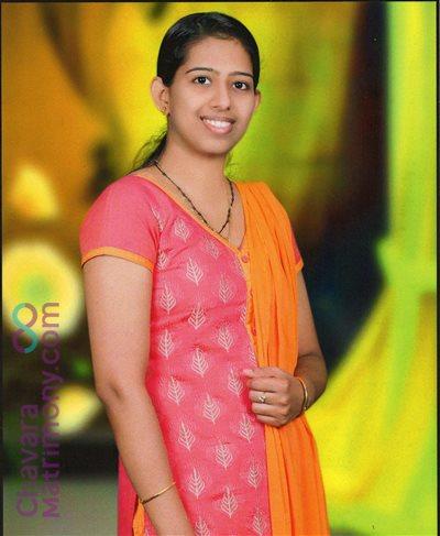 Oman  Matrimony Bride user ID: CEKM234232