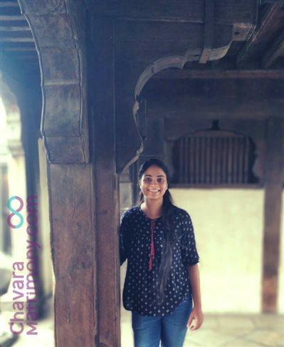 gujarat Bride user ID: CDEL456454