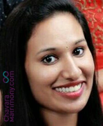 Pathanamthitta Diocese Matrimony Bride user ID: CPTA234042