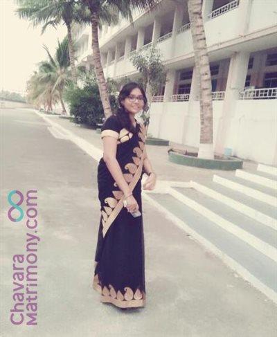 Chennai Diocese Bride user ID: CCBE456161