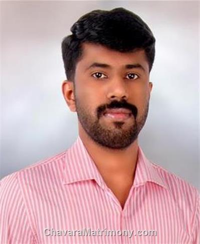 Karnataka Matrimony Grooms user ID: CBGR456008