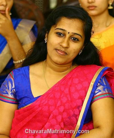 Kuravilangad Matrimony  Bride user ID: CKVD456192