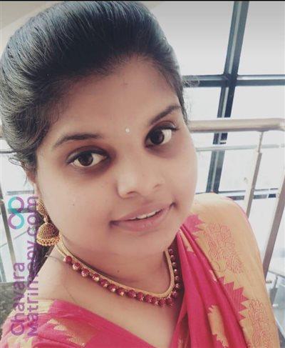 Poona Diocese Matrimony  Bride user ID: CMUM456659