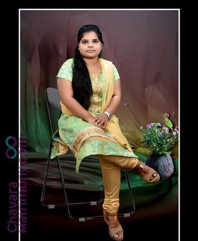 Poona Diocese Matrimony Bride user ID: CMUM456052
