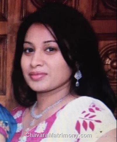 Civil Service Matrimony Bride user ID: CKLM456010