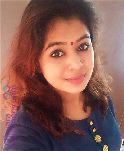 Vijayapuram Diocese Matrimony Bride user ID: CKGM456244