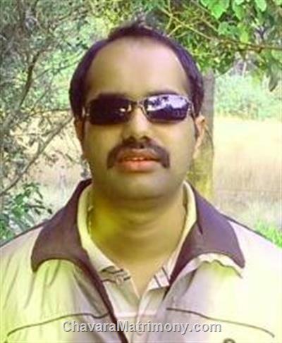 Karnataka Matrimony Grooms user ID: CBGR234020