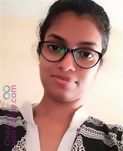 Mumbai Matrimony  Bride user ID: CMUM234152