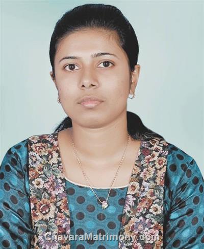 India Matrimony Bride user ID: CWYD456116