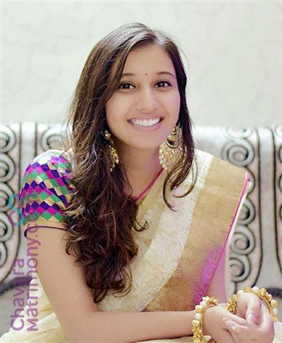 Pune Bride user ID: CMUM456661