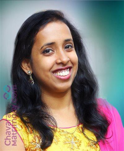 Pune Matrimony Bride user ID: CMUM456054