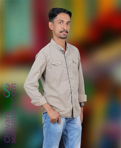 Oman Matrimony Grooms user ID: CPKD456235