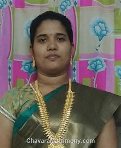 Madras Mylapore Diocese Matrimony Bride user ID: CCBE456127