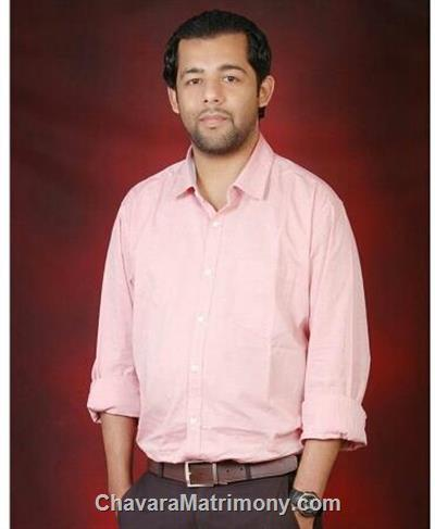 Mangalore Diocese Matrimony  Groom user ID: XCHA35488