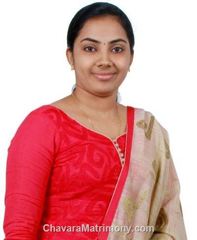 Accounts/Finance Professional Matrimony Bride user ID: CEKM234491