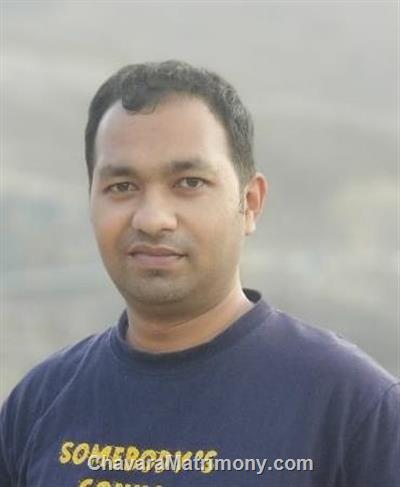 Karnataka Matrimony Grooms user ID: CBGR456046