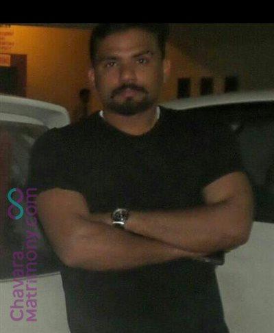 Wayanad Matrimony  Groom user ID: CWYD456426