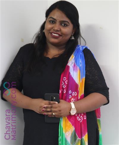 Bangalore Diocese Matrimony  Bride user ID: CBGR345043