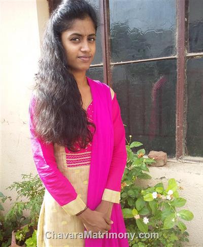 Gujarat Matrimony Bride user ID: CDEL456026