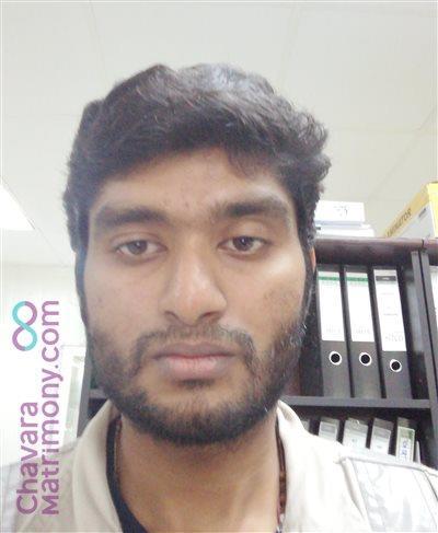 Kuwait  Matrimony Grooms user ID: CEKM234503