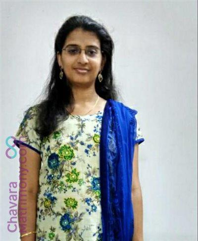 Coimbatore Diocese Matrimony Bride user ID: CCBE234077