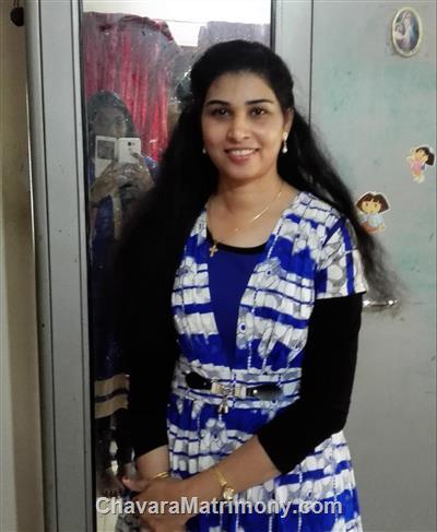 Oman  Matrimony Bride user ID: CPTA123031