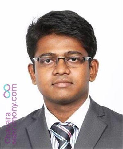 Maharashtra Matrimony Grooms user ID: CMUM456142