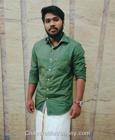 Chennai Diocese Matrimony  Groom user ID: sridharstalin